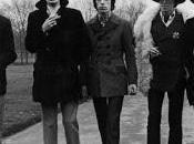 Rolling Stones Their Satanic Majesties Request (1967)