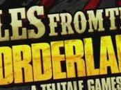 último episodio Tales from Borderlands deja