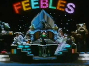 Meet Feebles 1989