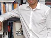 Varoufakis Crisis Pobreza…