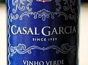Casal Garcia vinho verde 2013 Three Bear Ranch Shiraz 2011