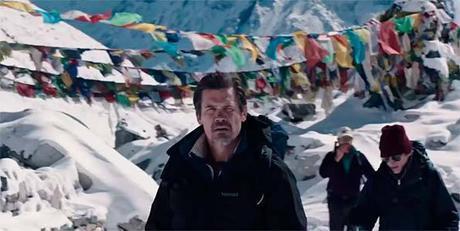Everest (2015)