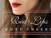 lips rosy cheeks guapa instituto, ¿por