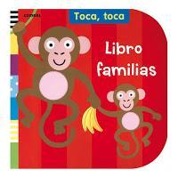libros para ninos 0-3 anos