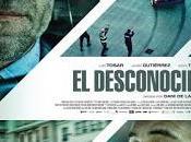 desconocido (2015)