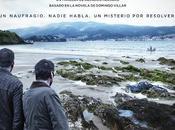 Crítica: playa ahogados Gerardo Herrero