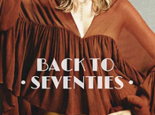 Back seventies with asos