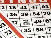 recetó partida bingo
