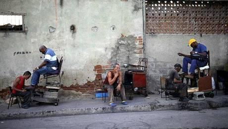151001151910_cuba_blog_624x415_reuters_nocredit