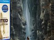 Confesiones chica gamer: Uncharted: Nathan Drake Collection