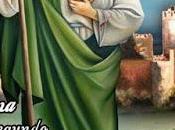 Segundo: Amor Judas Tadeo