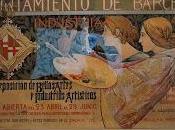 """Modernismo. Arte, talleres, industrias"" #ExpoModernisme #LaPedrera"