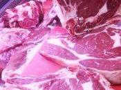 mejor carne certificada Cantabria directa casa.