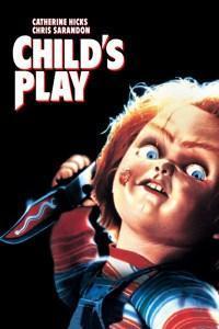 childs-play-movie-poster-cincodays-com