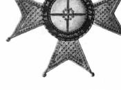 Héroes Toledanos: Orden Fernando