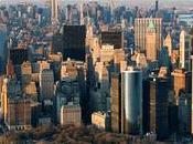 visitamos Nueva York