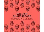 #Reseña Romeo Julieta