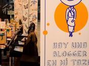 Desayuno Blogger Coruña