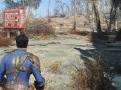Fallout correrá PlayStation