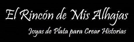 El Rincón de Mis Alhajas - Joyas de Plata para Crear Historia