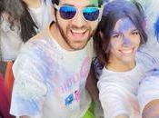 todo color Holi MADRID