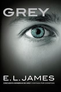 Libros más vendidos de ficción de octubre: semana 42