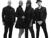 Skunk Anansie regresan nuevo disco: 'Anarchytecture'