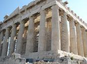 Monumentos podrían Maravillas Mundo