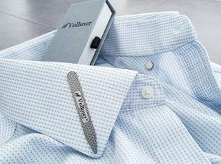 ballenas, camisas, shirts, Suits and Shirts, Volhner, complemento, Complementos,