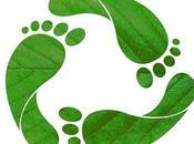 Cómo reducir huella ecológica Casa