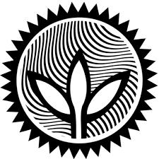 EcoAltea 2015