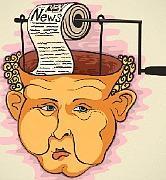 mass_media_lies.jpg