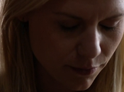 Homeland -temporada separation anxiety