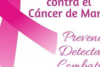 19 de octubre d a mundial contra el c ncer de mama paperblog - Alimentos contra el cancer de mama ...