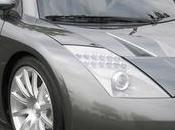 Chrysler Financing Images