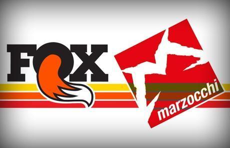 Es oficial: Fox compra Marzocchi