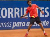 Machi González, campeón Challenger Corrientes