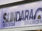 experiencia depilación hilo Sundara