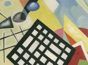 """Llega Madrid exposición """"Kandinsky. retrospectiva""""."""