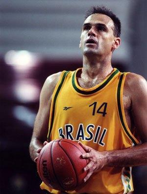 oscar-brazil-cincodays-com