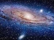 Galaxias Nucleo Activo