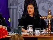 Curas, banderilleros Guardia Civil.