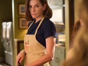 "Crítica 7x03 ""Cooked"" Good Wife: Love"