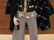 Pantalones moda para invierno 2015-16, modelos trendy cómo llevarlos