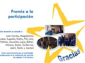 Premio participación