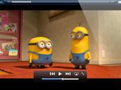 Cómo responder mensajes WhatsApp cuando vídeo iPad