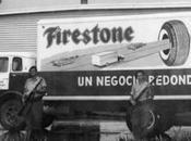 #Cuba Nacionalizar todas empresas norteamericanas respuesta Revolución