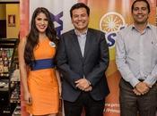 PRIMAX inaugura nueva tienda LISTO! Guayaquil.