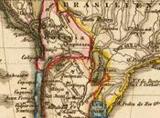 Tour centroamerica: Viaje Republica dominicana