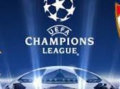 Previa Manchester City Sevilla
